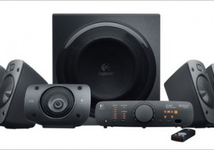 Logitech_Surround_Sound_Speakers_Z906