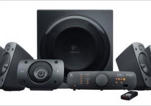 Logitech_Surround_Sound_Speakers_Z906