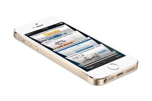 apple_iphone_5s