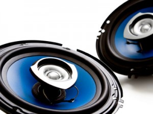 car-audio-system-sound-2
