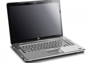 hp-laptop-2010