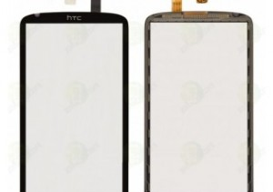 touch-screen-za-htc-sensation-z710e-g14-