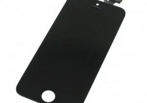 xxxxlcd-screen-display-digitizer-iphone-5-black-original-500x500
