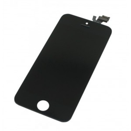 xxxxlcd-screen-display-digitizer-iphone-5-black-original-500x500